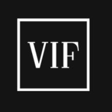 Parfum intense VIE DE RÊVE 100ml