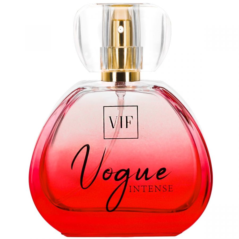 Parfum intense VOGUE 100ml